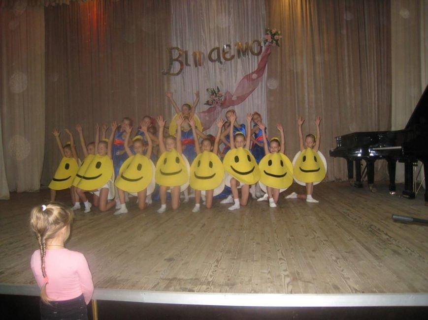 Незабутнє свято для першокласників школи мистецтв у Броварах (ФОТО), фото-4