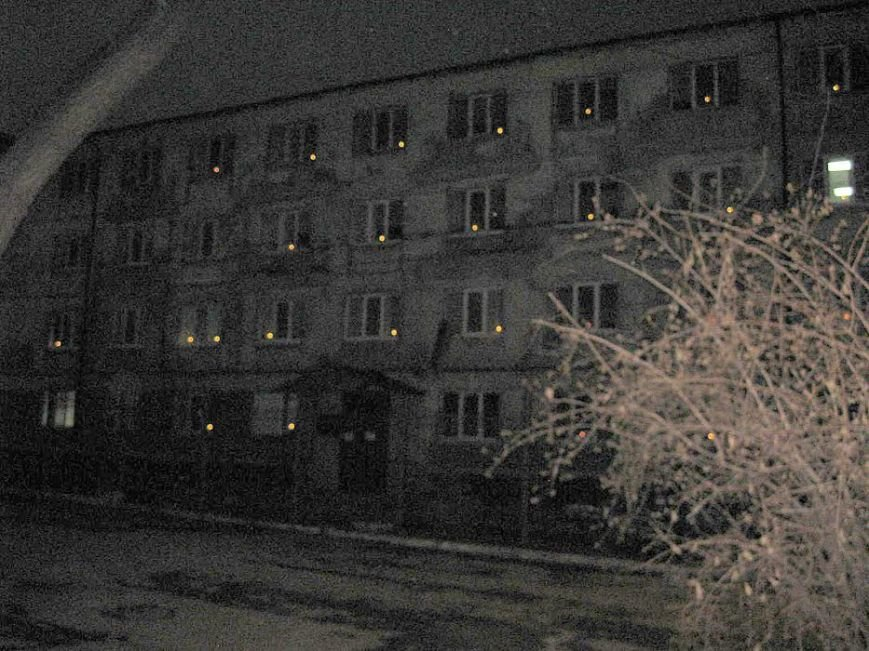 В Мариуполе Управление СБУ области почтили память жертв Голодомора, фото-1