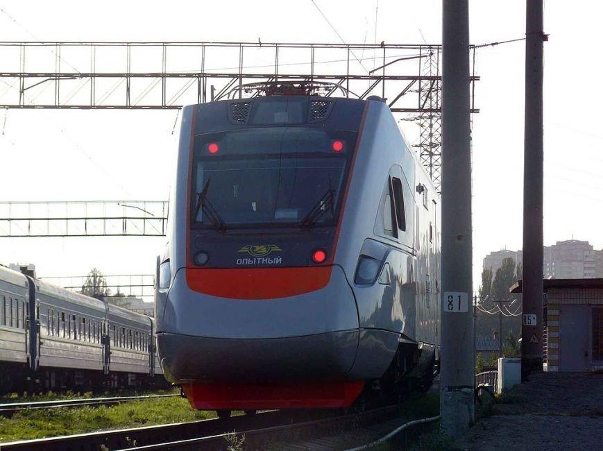 1024px-ПЛТ-200