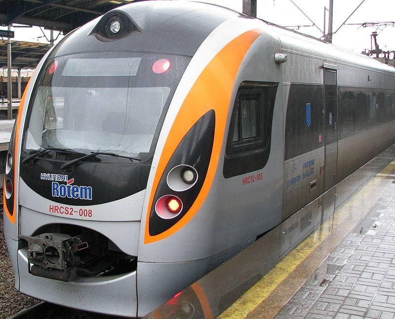 Поезд_Huyndai