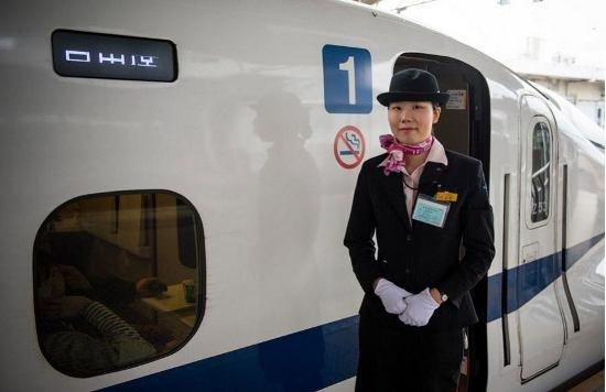 Япония запускает в эксплуатацию новый скоростной поезд (фото, видео), фото-14