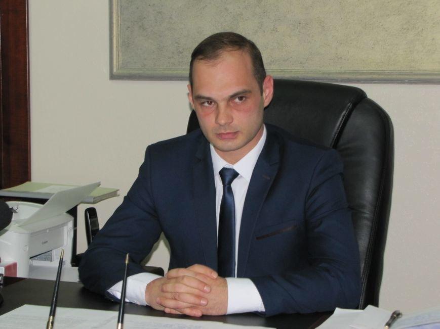 Прокурор недоволен разглашением полицейскими служебной информации, фото-1