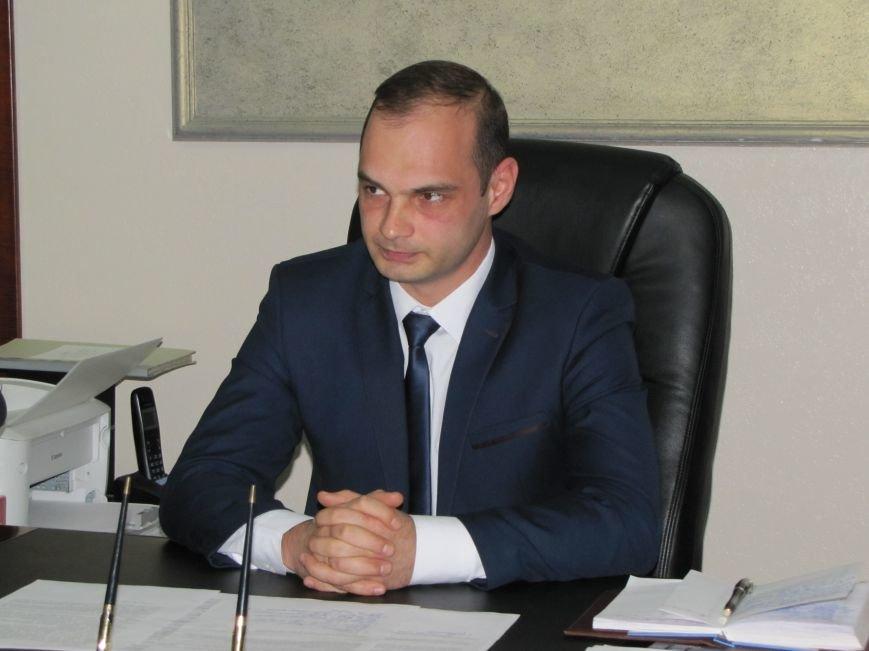 Прокурор недоволен разглашением полицейскими служебной информации, фото-2