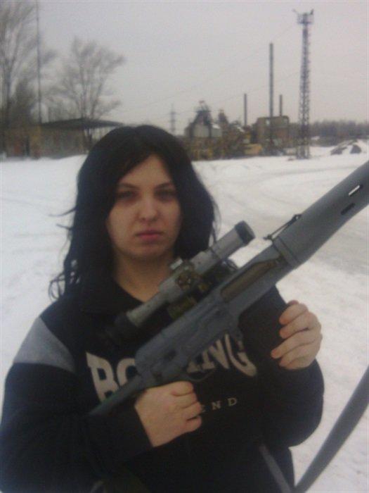 снайперша3