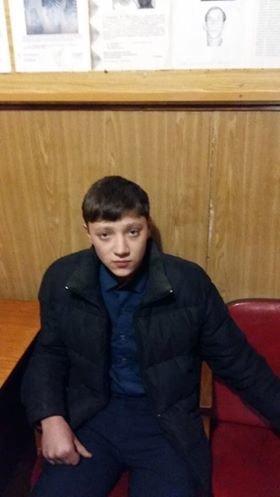 Двое несовершеннолетних подростка избили и ограбили 12-летнего мальчика в центре Николаева (ФОТО, ВИДЕО), фото-1