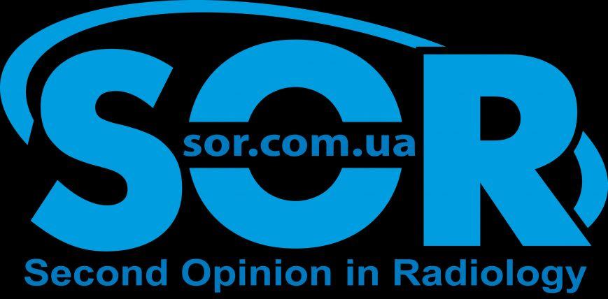 СОР лого