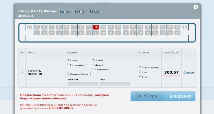 цена Киев