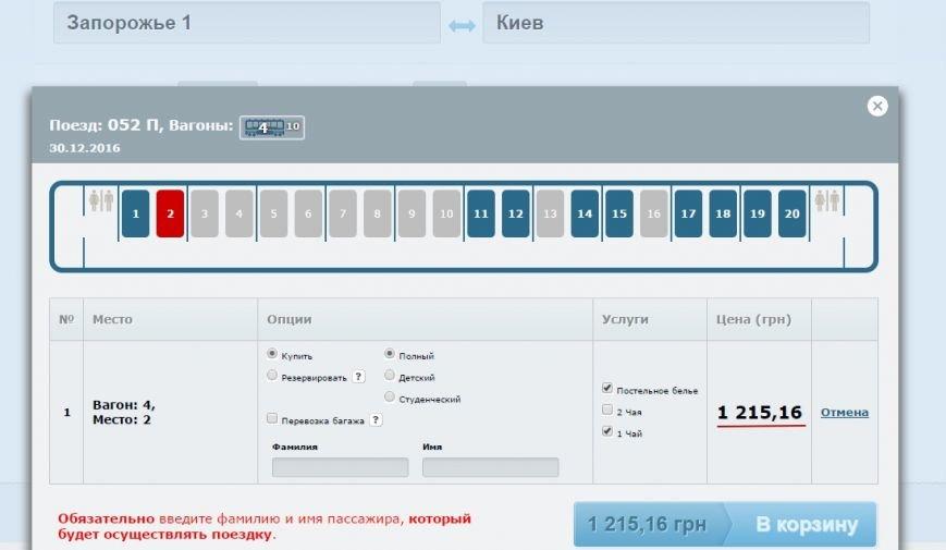 цена Киев Л