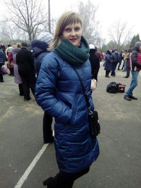 На Сумщине ищут без вести пропавшую девушку (ФОТО), фото-2