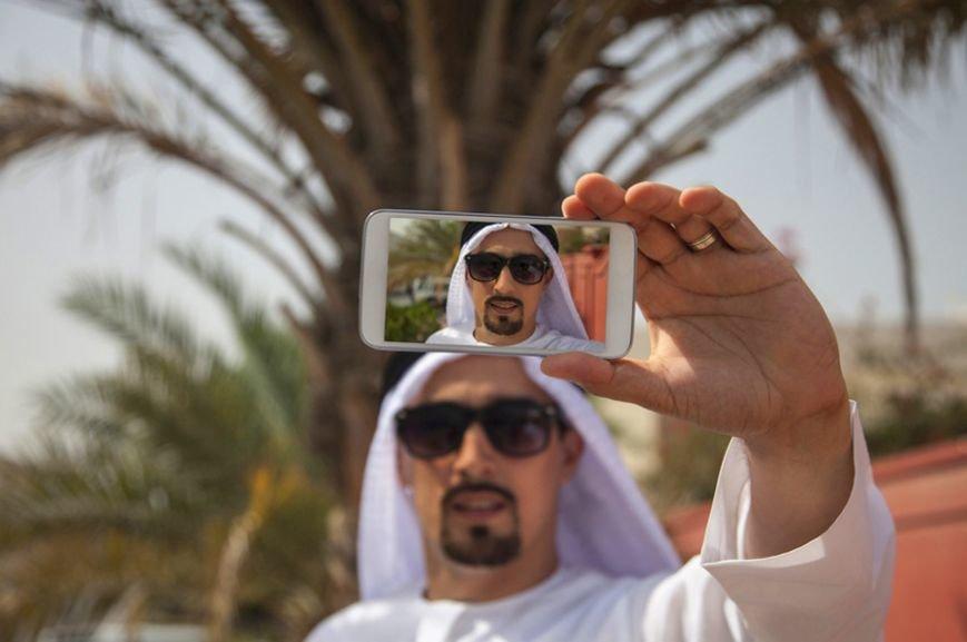 Плохие советы: как испортить себе отдых в ОАЭ, фото-4