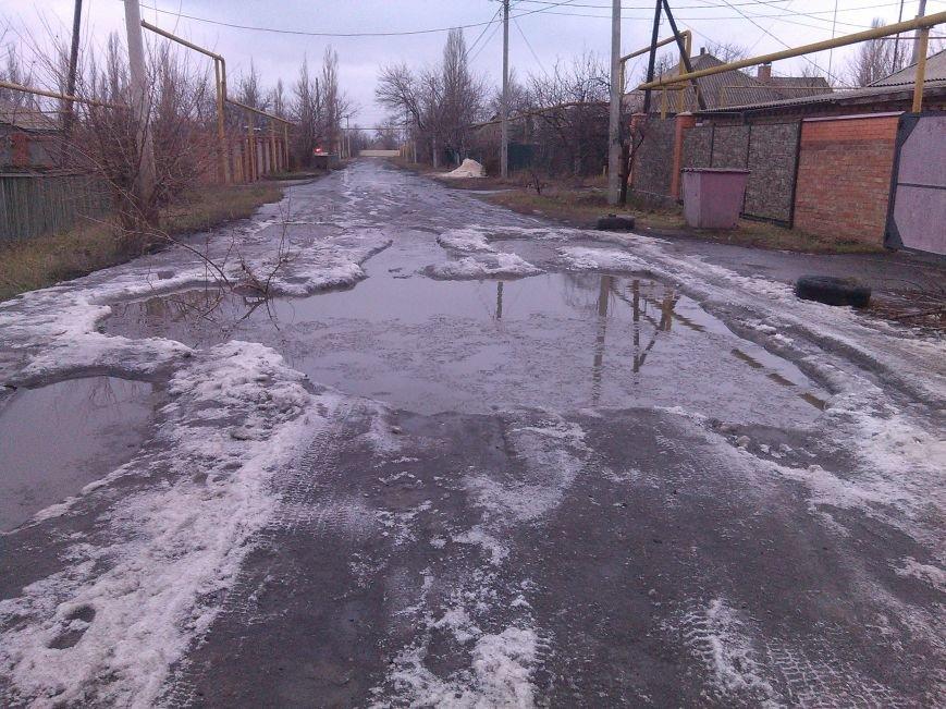 Новошахтинский водоканал: порывы продолжаются, а ремонтировать некому, фото-1