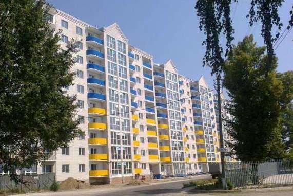 komn-kvartiru-v-novostroe-na-1-maya-chernigov