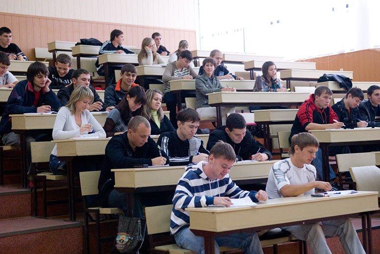 В вузах Мариуполя учатся 167 иностранцев (ФОТО), фото-3