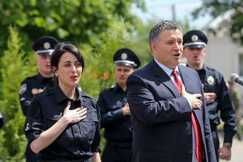 Декларации министров, нардепов и судей: кто из харьковчан богаче Кернеса, фото-1