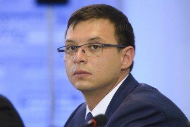 Декларации министров, нардепов и судей: кто из харьковчан богаче Кернеса, фото-3