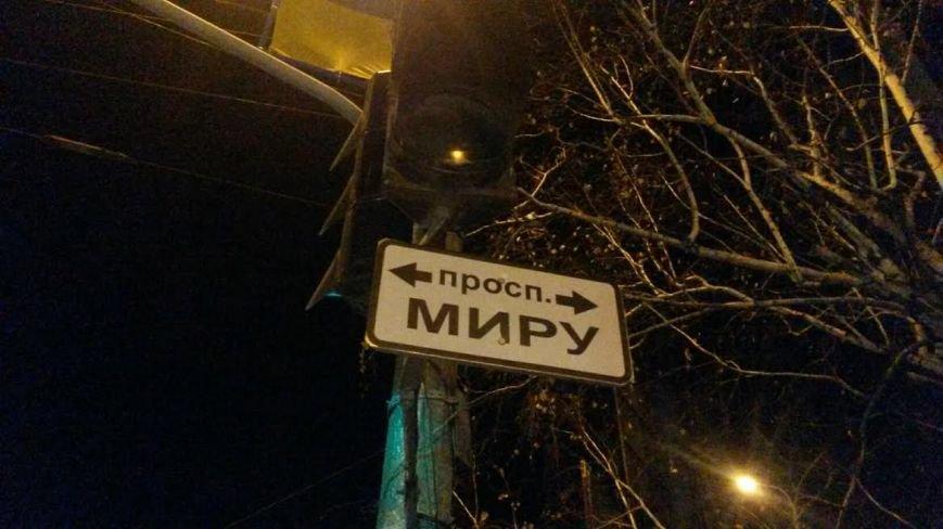 ывфыв