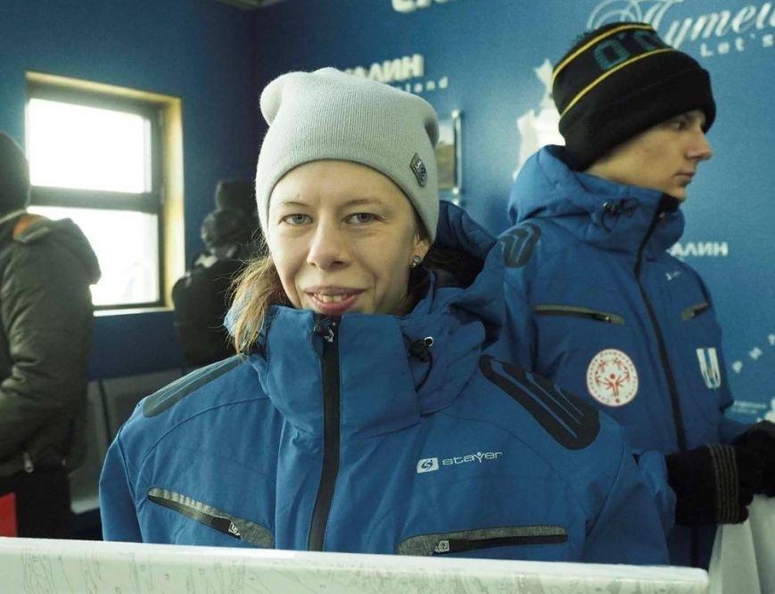 Слабослышащие спортсмены Сахалина отправились на Всероссийскую Спартакиаду по спорту среди глухих, фото-4