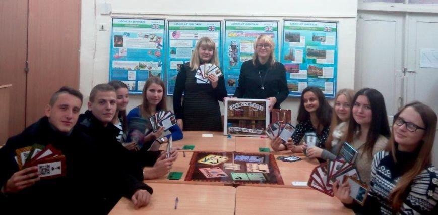Кореизская библиотека приняла участие во всероссийской литературной игре для эрудитов «Время читать»., фото-1