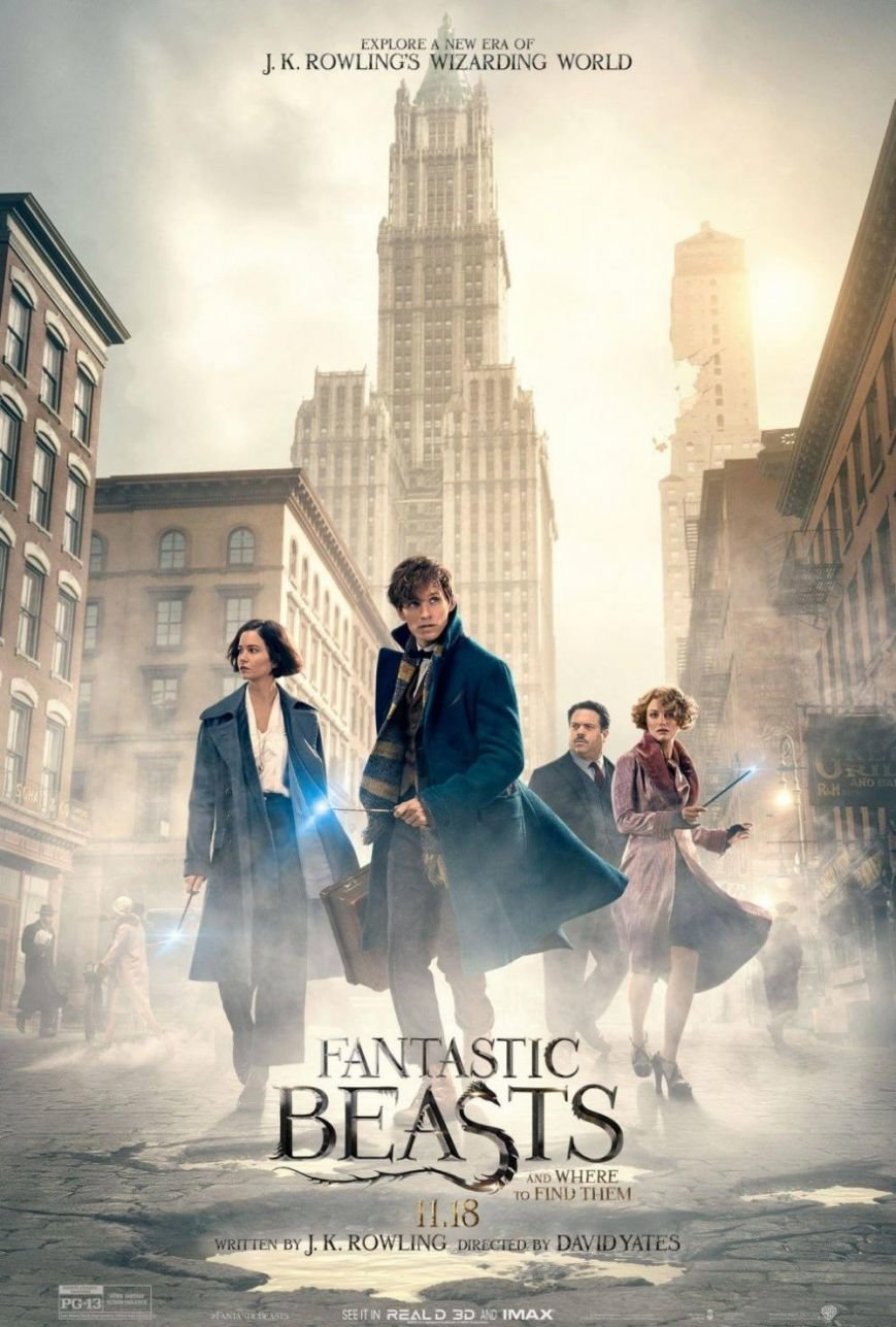 poster_48436