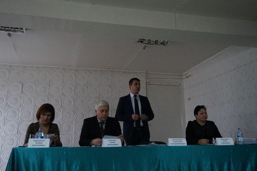 Криворожане обсудили повышение стоимости  проезда в маршрутках до  6 и 12 гривен (ФОТО), фото-4