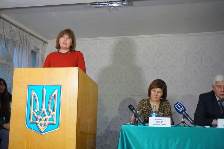 Криворожане обсудили повышение стоимости  проезда в маршрутках до  6 и 12 гривен (ФОТО), фото-20