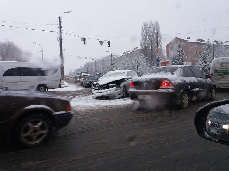 Київськка