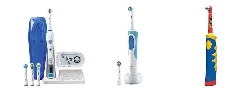 Где купить зубную щетку в Ялте?, фото-1