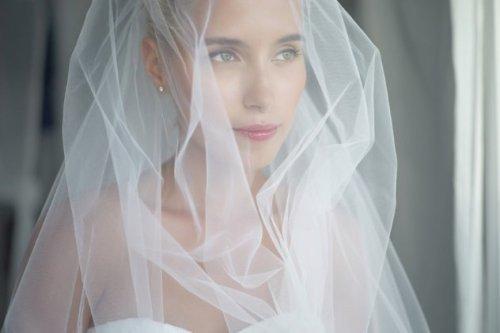Свадебные забобоны, фото-1