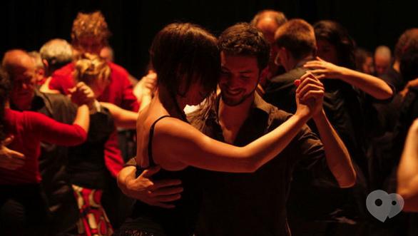 tango-vechirka-la-primera-milonga.8