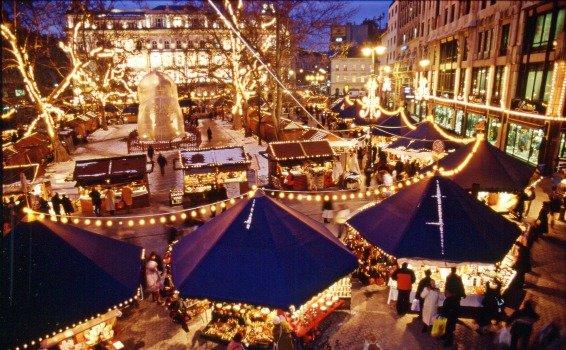Budapest_ChristmasMarket_BIG