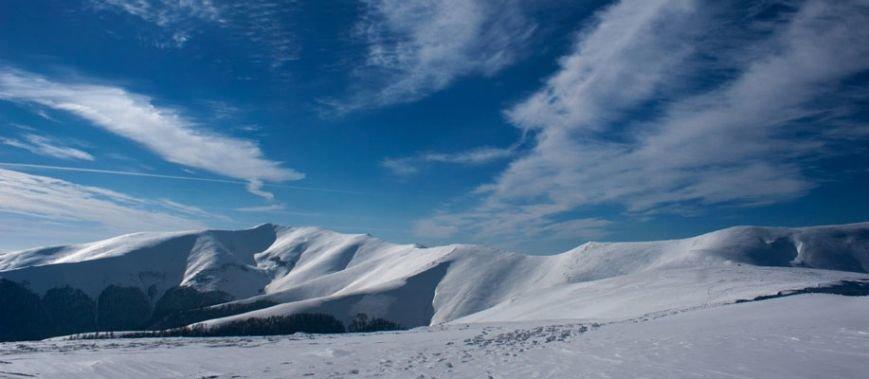 У скільки обійдеться відпочинок на гірськолижних курортах Закарпаття: огляд, фото-8