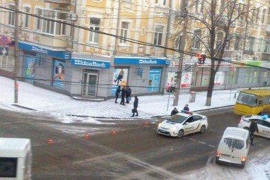 Правоохранители разыскивают особо опасного преступника, которого ранее отпустил Полтавский суд, фото-1