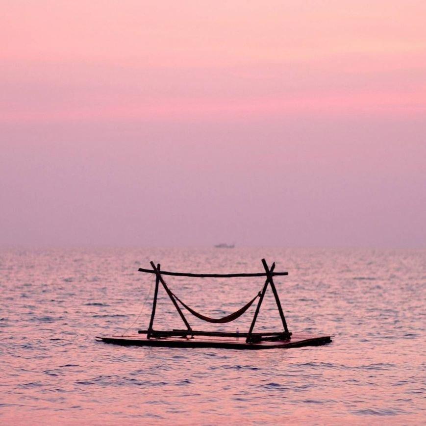 «Начинающим авантюристам рекомендую Таиланд». Как фотограф из Полоцка три месяца бюджетно путешествовал по Азии, фото-6