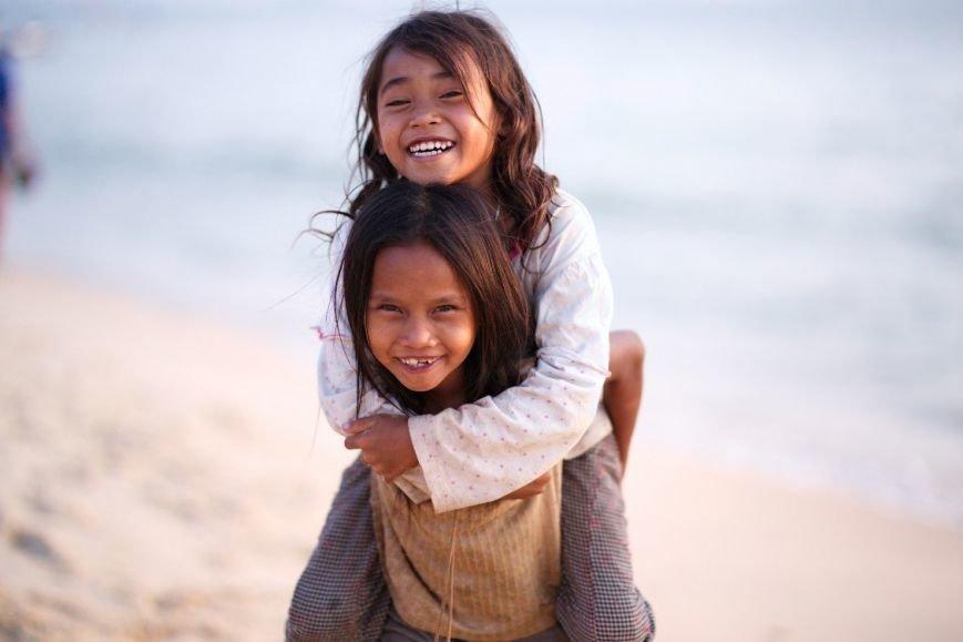 «Начинающим авантюристам рекомендую Таиланд». Как фотограф из Полоцка три месяца бюджетно путешествовал по Азии, фото-9