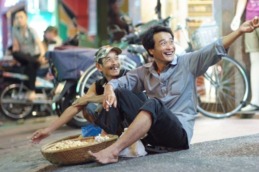 «Начинающим авантюристам рекомендую Таиланд». Как фотограф из Полоцка три месяца бюджетно путешествовал по Азии, фото-4