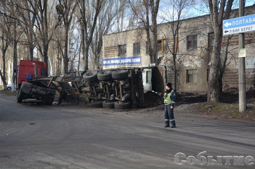 Курьезы недели: Скотиняка для Ляшко, резервная армия Яроша, «украинский след» падения «Прогресса», фото-3