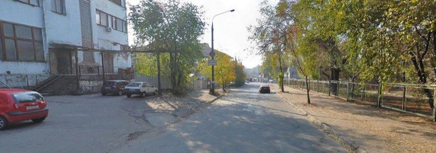 66. Суворова