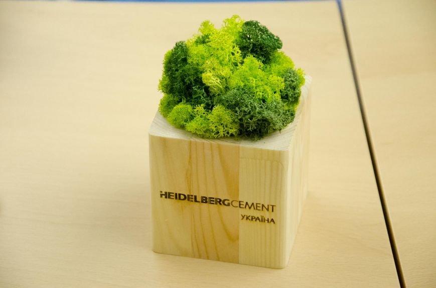 Экологи из Днепропетровской области выиграли 5 тыс евро на международном эко-конкурсе (ФОТО), фото-5