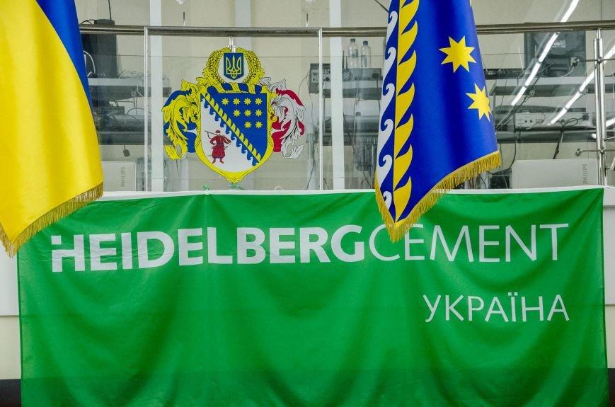 Экологи из Днепропетровской области выиграли 5 тыс евро на международном эко-конкурсе (ФОТО), фото-6