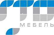 логотип кп