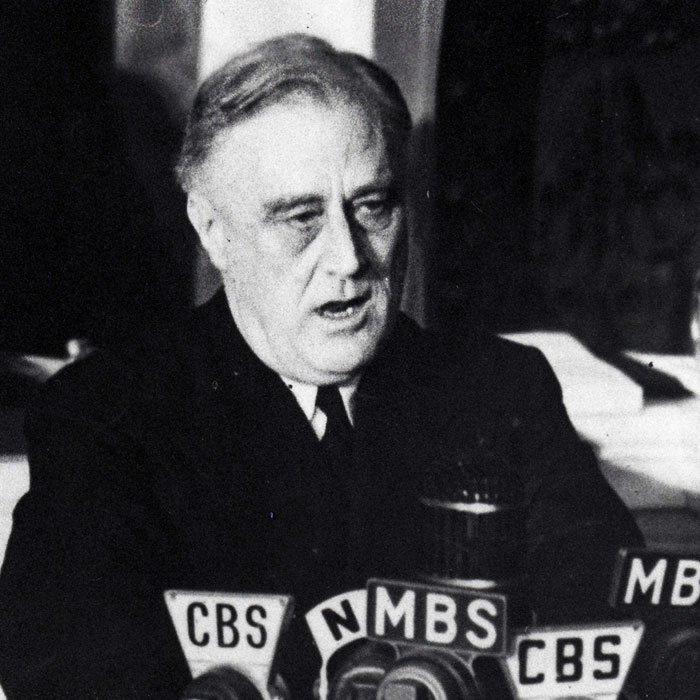 Franklin_Roosevelt_1941