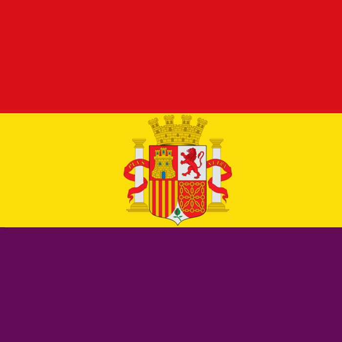 Second_Spain_Republic