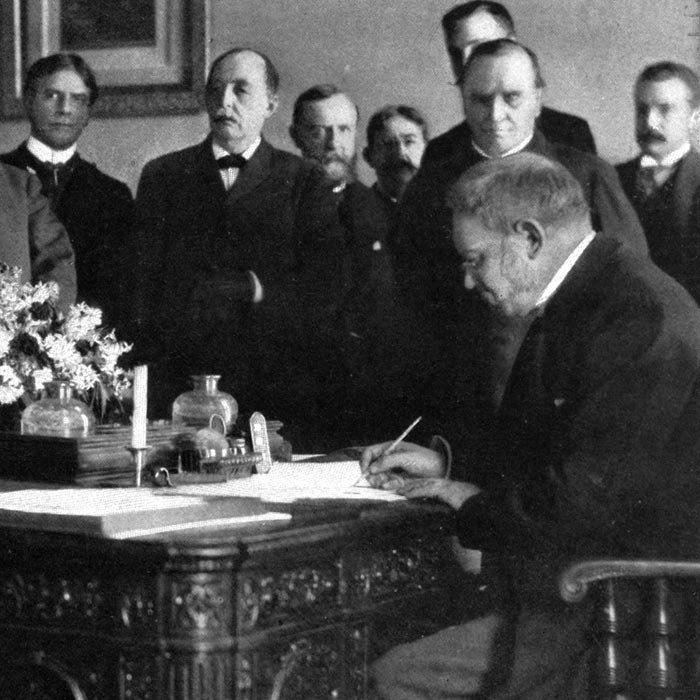 Paris_Treaty_1898