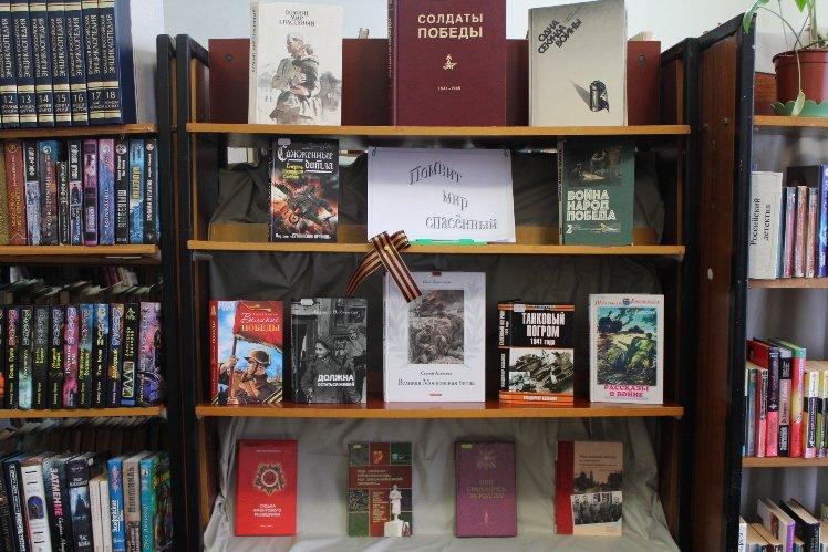 Всероссийская акция, посвящённая Дню неизвестного солдата прошла в Пскове, фото-1