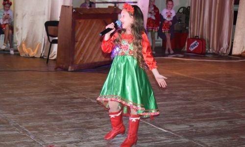В Северодонецке завершился фестиваль «Крылья надежды» (фото), фото-4