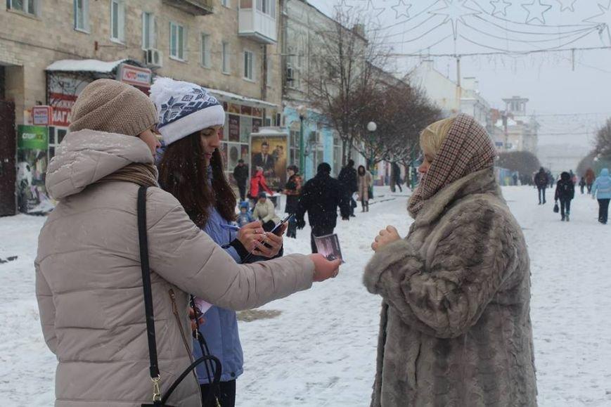 Сумчанам рассказали, как защищать свои права (ФОТО), фото-6