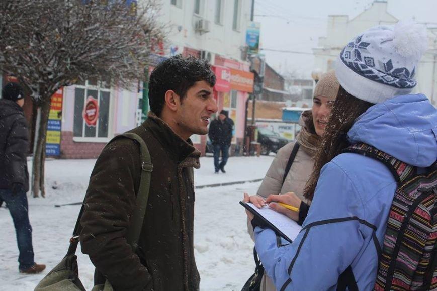 Сумчанам рассказали, как защищать свои права (ФОТО), фото-3