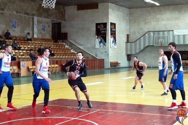 баскет2