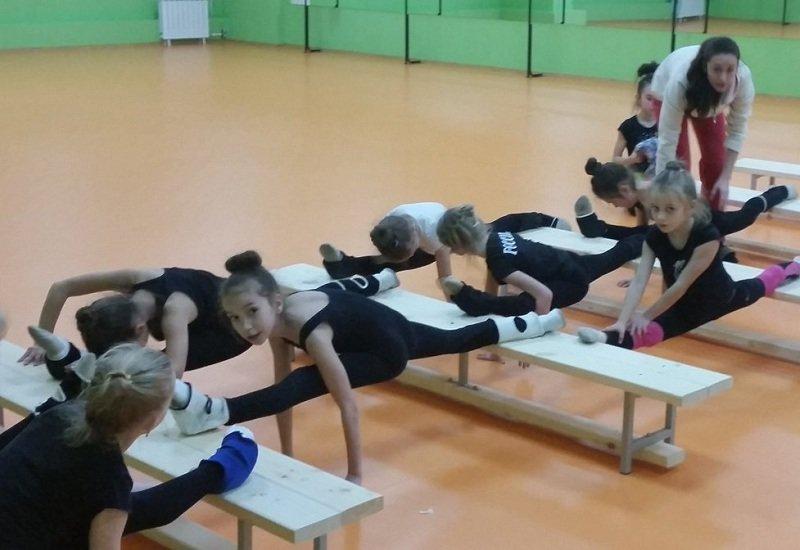 Спорткомплекс «Орион» в Ульяновске все-таки открылся. ФОТО, фото-3