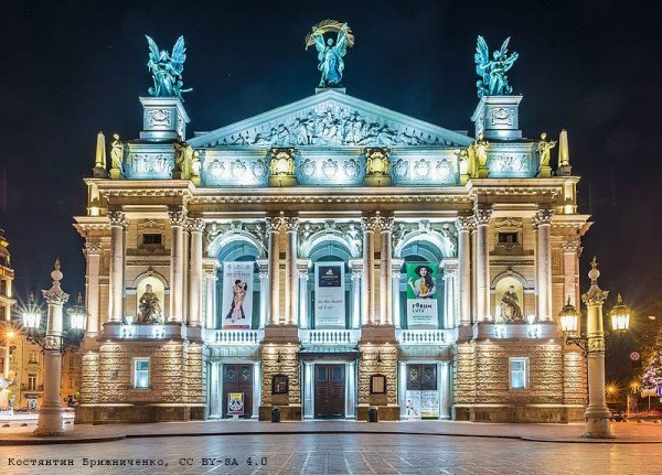 aba88ee-foto-teatr